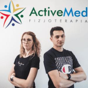 ActiveMed Fizjoterapia