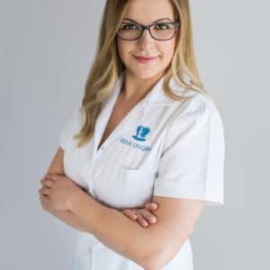 Ewiz-Med Rehabilitacja – REHA Urogina Fizjoterapia uroginekologiczna