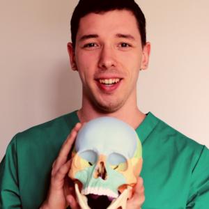 P4vox – fizjoterapia stomatologiczna & rehabilitacja głosu