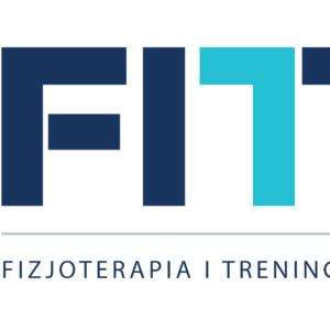 Fizjoterapia i Trening
