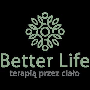 Better Life terapią przez ciało