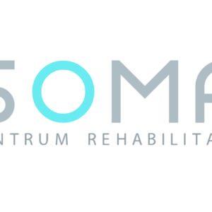 Centrum Rehabilitacji SOMA