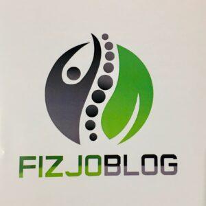 Fizjoblog Clinic