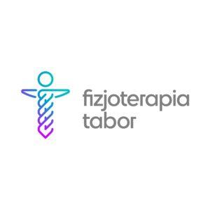 Fizjoterapia Tabor