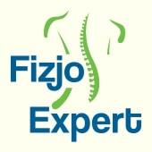 FizjoExpert Gabinet masażu i terapii manualnej